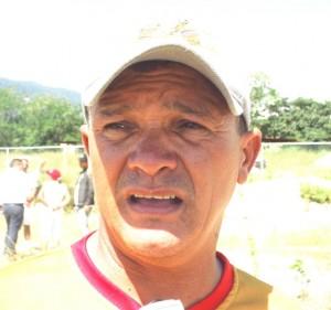 Edgar Escalona